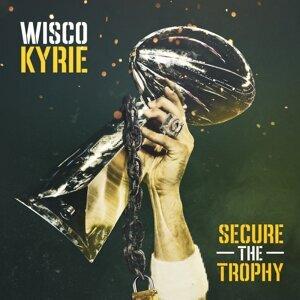Wisco Kyrie 歌手頭像