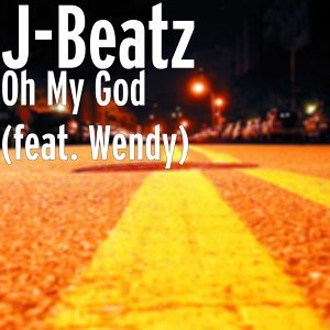 J-Beatz 歌手頭像
