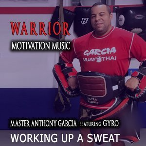 MASTER ANTHONY GARCIA 歌手頭像