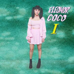 Eleonor Coco 歌手頭像