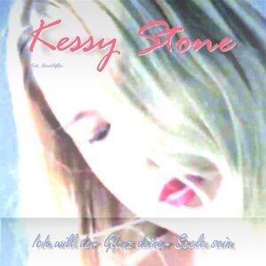 Kessy Stone 歌手頭像