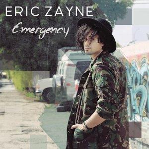 Eric Zayne