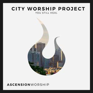 Ascension Worship 歌手頭像