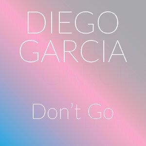 Diego García