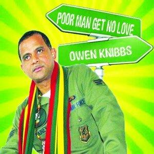 Owen Knibbs 歌手頭像