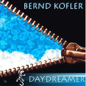Bernd Kofler 歌手頭像