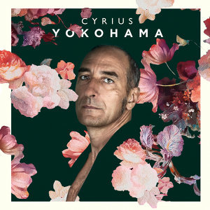 Cyrius 歌手頭像