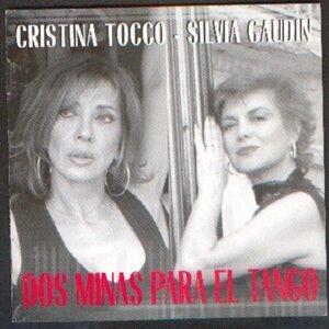 Cristina Tocco & Silvia Gaudin 歌手頭像