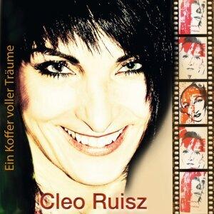 Cleo Ruisz 歌手頭像