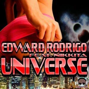Edward Rodrigo 歌手頭像