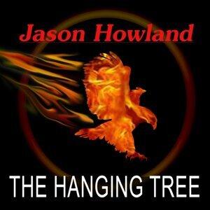Jason Howland 歌手頭像
