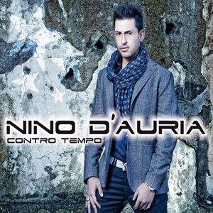 Nino D'Auria 歌手頭像