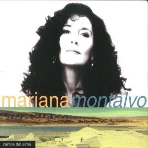 Mariana Montalvo 歌手頭像