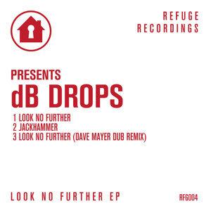 dB Drops 歌手頭像
