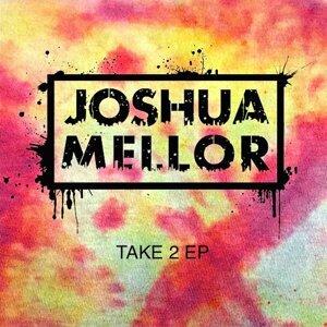 Joshua Mellor 歌手頭像