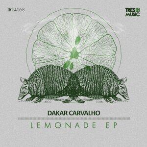 Dakar Carvalho 歌手頭像