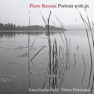 Piero Bassini Trio 歌手頭像