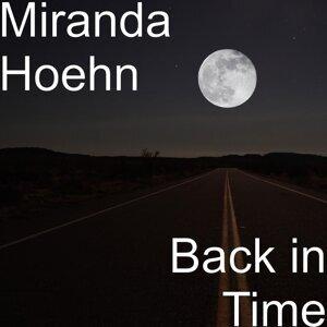 Miranda Hoehn 歌手頭像