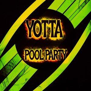 Yotta 歌手頭像