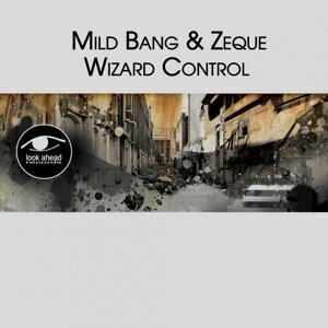 Mild Bang, Zeque 歌手頭像