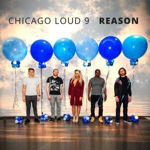 Chicago Loud 9 歌手頭像