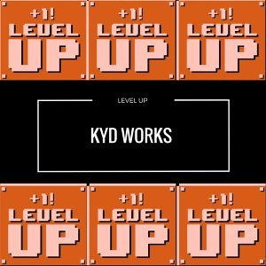 Kyd Works 歌手頭像