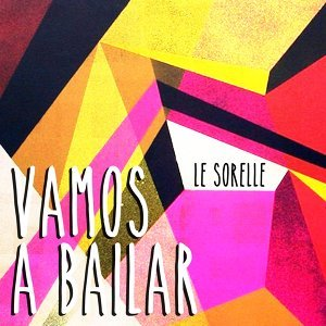 Le Sorelle 歌手頭像