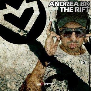 Andrea BK 歌手頭像