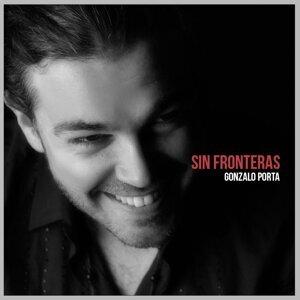 Gonzalo Porta 歌手頭像