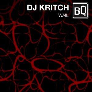DJ Kritch 歌手頭像