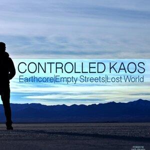 Controlled Kaos