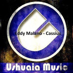 Eddy Malano 歌手頭像