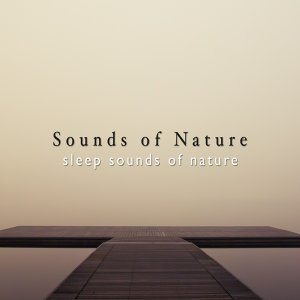Sounds of Nature アーティスト写真