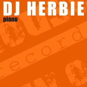 DJ Herbie 歌手頭像