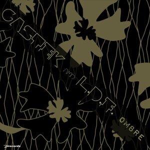 Gastek, L.D.F. 歌手頭像