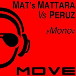 Mat's Mattara, Peruz 歌手頭像
