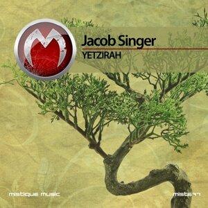 Jacob Singer 歌手頭像