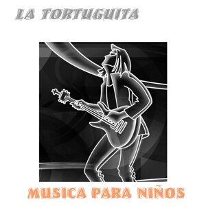 La Tortuguita 歌手頭像