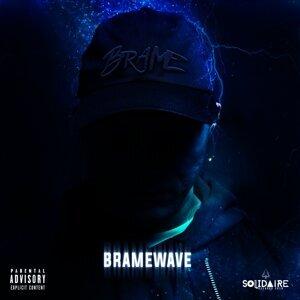 Brame