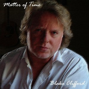 Blake Clifford 歌手頭像