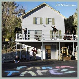 Jeff Steinmann 歌手頭像