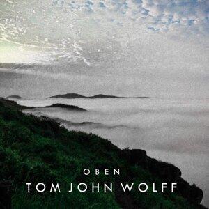 Tom John Wolff 歌手頭像