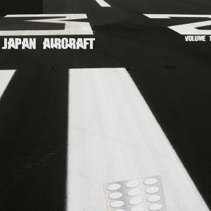 Japan Aircraft, Romeo's Fault, Kng&Qns 歌手頭像