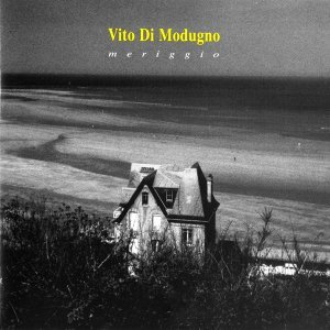 Vito Di Modugno 歌手頭像