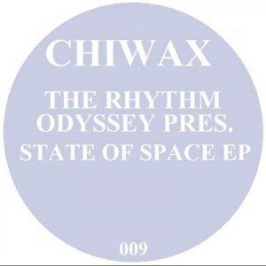 The Rhythm Odyssey