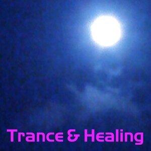 TRANCE & HEALING 歌手頭像