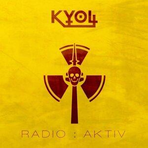 Kyoll 歌手頭像