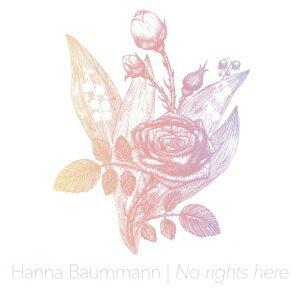 Hanna Baummann 歌手頭像