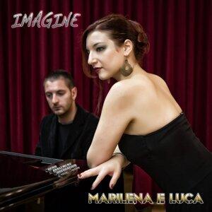 Marilena e Luca 歌手頭像