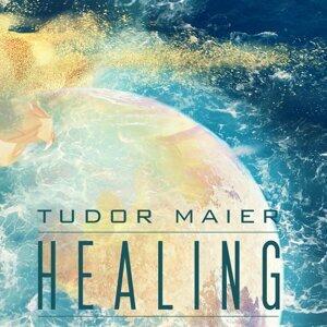 Tudor Maier 歌手頭像